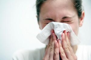 allergicheskie_reakcii
